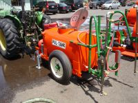 Rears Co  Sprayers and Field Equipment and Sprayers