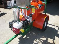 Rears Co  Sprayers and Field Equipment and Sprayers » Columbus