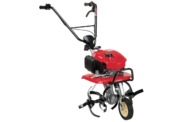 Honda | Mid-Tine Tillers | Model F220 for sale at Columbus, Elmer, Marlboro, Hammonton, Columbia, NJ