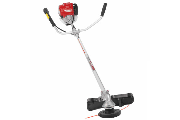 Honda | Trimmers | Model HHT35SUKA for sale at Columbus, Elmer, Marlboro, Hammonton, Columbia, NJ