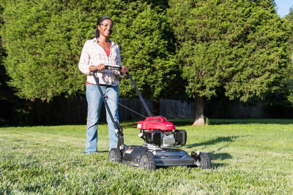Honda | Lawn Mowers | HRS for sale at Columbus, Elmer, Marlboro, Hammonton, Columbia, NJ