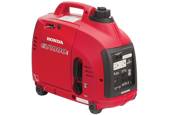 Honda | For PLAY | Model EU1000i for sale at Columbus, Elmer, Marlboro, Hammonton, Columbia, NJ