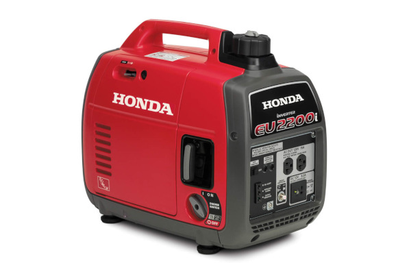 Honda | For PLAY | Model EU2200i for sale at Columbus, Elmer, Marlboro, Hammonton, Columbia, NJ
