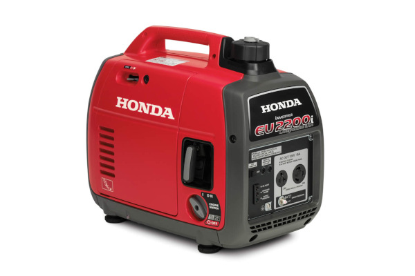 Honda | For PLAY | Model EU2200i Companion for sale at Columbus, Elmer, Marlboro, Hammonton, Columbia, NJ