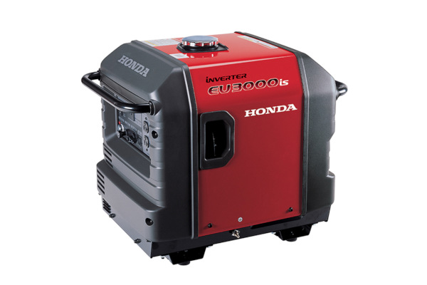Honda | For PLAY | Model EU3000iS for sale at Columbus, Elmer, Marlboro, Hammonton, Columbia, NJ
