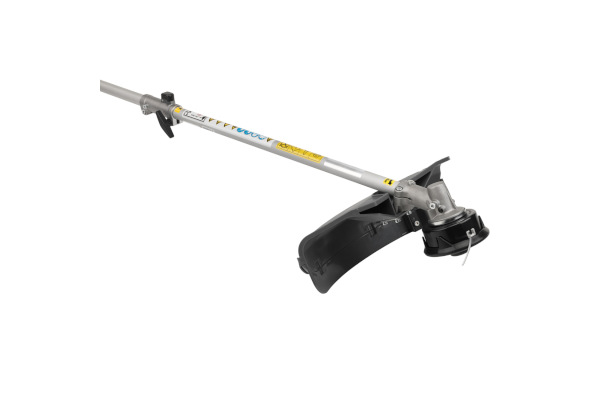 Honda Trimmer Attachment for sale at Columbus, Elmer, Marlboro, Hammonton, Columbia, NJ