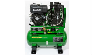 JD-HomeWS-AirCompressor-DieselSeries.jpg