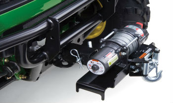 JD-Winch-Mounting-Kit.jpg