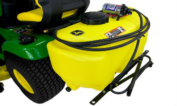 JD-X300Attach-25Gal-MountedSprayer.jpg