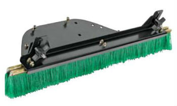 JD-X300Attach-GrassGroomer-Cover.jpg