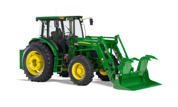 JohnDeere-AD12-DebrisGrapple-Cover.png