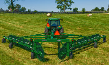 JohnDeere-WheelRakes-WR23-Series.jpg