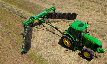 JohnDeere-WheelRakes-WR54-Series.jpg