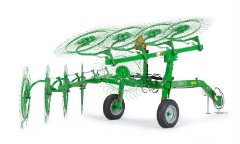JohnDeere-WheelRakes-WR60-Series.jpg