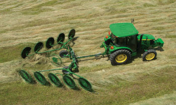 Johndeere-WheelRakes-WR00-series.jpg