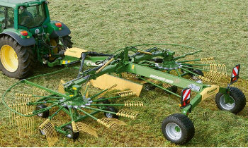 krone rotary rakes columbus elmer marlboro hammonton columbia nj rh centraljerseyequipment com Krone Swadro 38 kuhn rake manual