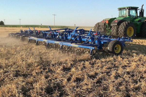 Landoll | Additional Equipment | 1700 Series Blade Plow for sale at Columbus, Elmer, Marlboro, Hammonton, Columbia, NJ