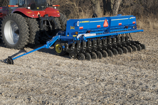 Landoll 5211-15x7.5 for sale at Columbus, Elmer, Marlboro, Hammonton, Columbia, NJ