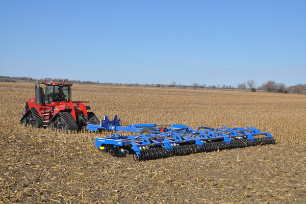 Landoll 7833-40 for sale at Columbus, Elmer, Marlboro, Hammonton, Columbia, NJ