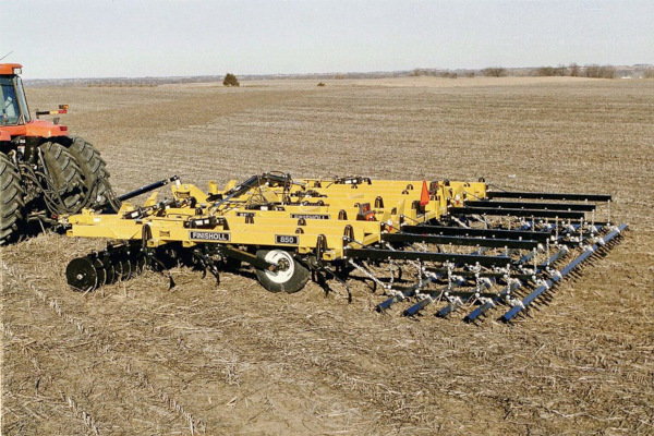 Landoll 850-33N for sale at Columbus, Elmer, Marlboro, Hammonton, Columbia, NJ