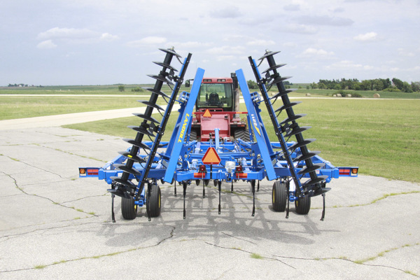 Landoll 2211-15 for sale at Columbus, Elmer, Marlboro, Hammonton, Columbia, NJ