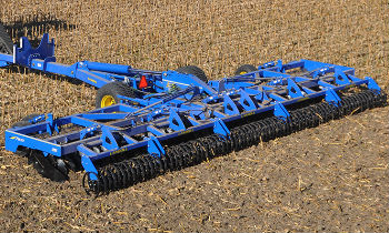 Landoll-Secondary-TillageSeedingPrep.jpg