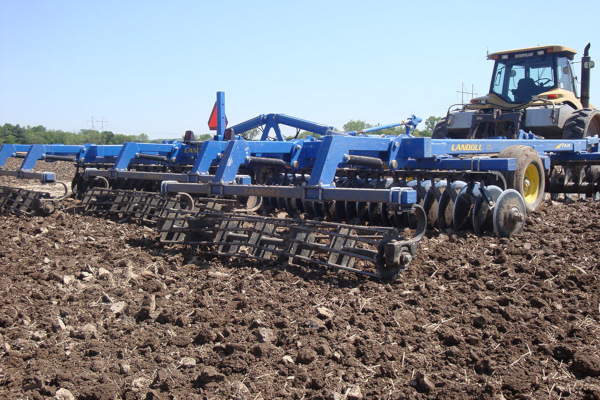 Landoll 7431-33 for sale at Columbus, Elmer, Marlboro, Hammonton, Columbia, NJ