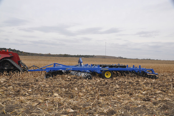 Landoll 2430-13-24 for sale at Columbus, Elmer, Marlboro, Hammonton, Columbia, NJ