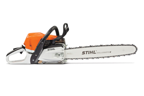 Stihl MS 362 for sale at Columbus, Elmer, Marlboro, Hammonton, Columbia, NJ