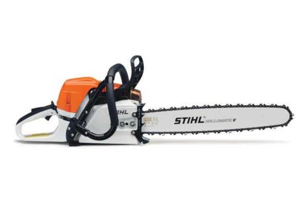 Stihl MS 362 R C-M for sale at Columbus, Elmer, Marlboro, Hammonton, Columbia, NJ