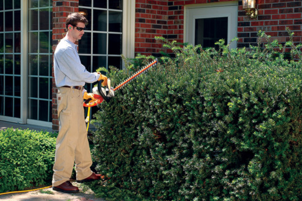 Stihl |  Hedge Trimmers | Electric Hedge Trimmers for sale at Columbus, Elmer, Marlboro, Hammonton, Columbia, NJ