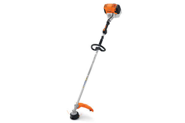 Stihl FS 111 R for sale at Columbus, Elmer, Marlboro, Hammonton, Columbia, NJ