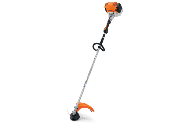 Stihl FS 111 RX for sale at Columbus, Elmer, Marlboro, Hammonton, Columbia, NJ