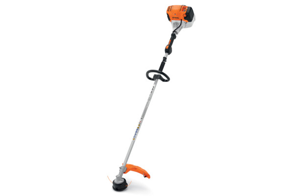 Stihl |  Trimmers & Brushcutters | Professional Trimmers for sale at Columbus, Elmer, Marlboro, Hammonton, Columbia, NJ