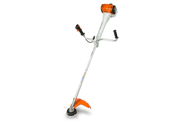 Stihl FS 311 for sale at Columbus, Elmer, Marlboro, Hammonton, Columbia, NJ