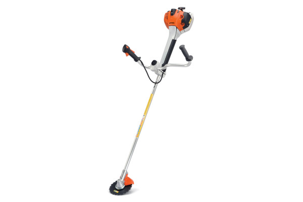 Stihl |  Trimmers & Brushcutters | Brushcutters & Clearing Saws for sale at Columbus, Elmer, Marlboro, Hammonton, Columbia, NJ