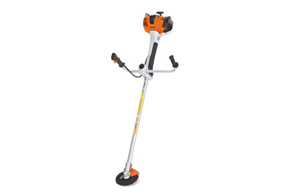 Stihl FS 560 C-EM for sale at Columbus, Elmer, Marlboro, Hammonton, Columbia, NJ