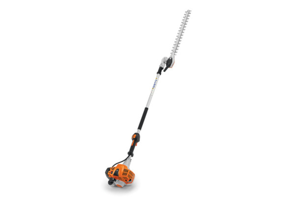 Stihl HL 94 K (145°) for sale at Columbus, Elmer, Marlboro, Hammonton, Columbia, NJ