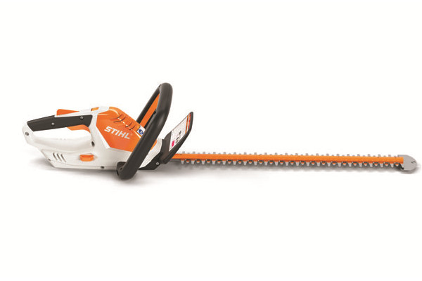 Stihl | Battery Hedge Trimmers | Model HSA 45 for sale at Columbus, Elmer, Marlboro, Hammonton, Columbia, NJ