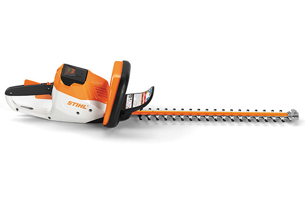 Stihl | Battery Hedge Trimmers | Model HSA 56 for sale at Columbus, Elmer, Marlboro, Hammonton, Columbia, NJ
