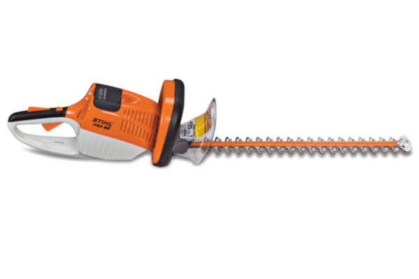 Stihl HSA 66 for sale at Columbus, Elmer, Marlboro, Hammonton, Columbia, NJ