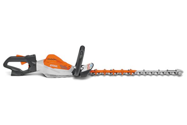 Stihl HSA 94 R for sale at Columbus, Elmer, Marlboro, Hammonton, Columbia, NJ