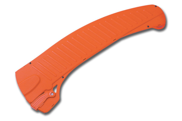 Stihl Plastic Sheath for PS 80 for sale at Columbus, Elmer, Marlboro, Hammonton, Columbia, NJ