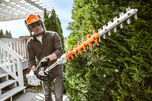 Stihl |  Hedge Trimmers | Professional Hedge Trimmers for sale at Columbus, Elmer, Marlboro, Hammonton, Columbia, NJ