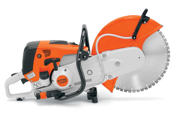 Stihl TS 800 STIHL Cutquik® for sale at Columbus, Elmer, Marlboro, Hammonton, Columbia, NJ