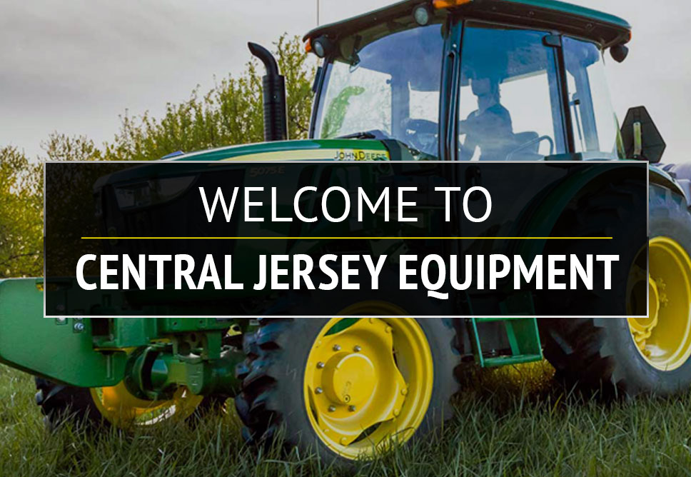 John Deere Equipment Dealer Sub Compact Tractors Compact