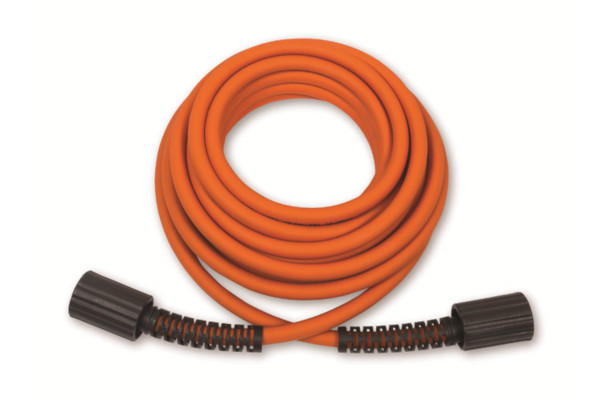 Stihl 25' High Pressure Hose Extension for sale at Columbus, Elmer, Marlboro, Hammonton, Columbia, NJ