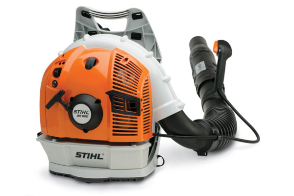 Stihl BR 600 for sale at Columbus, Elmer, Marlboro, Hammonton, Columbia, NJ