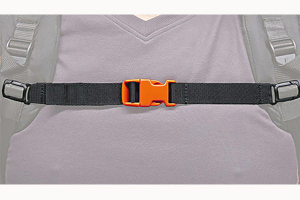 Stihl Chest Strap for sale at Columbus, Elmer, Marlboro, Hammonton, Columbia, NJ