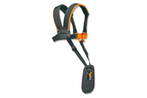 Stihl | Straps and Harnesses | Model Double Standard Harness for sale at Columbus, Elmer, Marlboro, Hammonton, Columbia, NJ